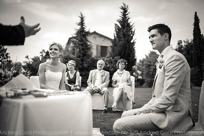 052-Andrea Corsi Wedding Photographer in Tuscany-