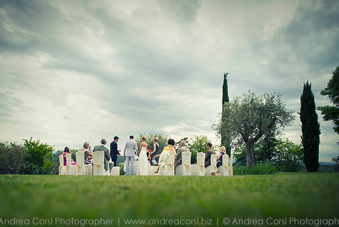 053-Andrea Corsi Wedding Photographer in Tuscany-
