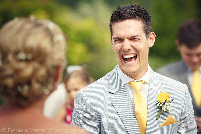054-Andrea Corsi Wedding Photographer in Tuscany-