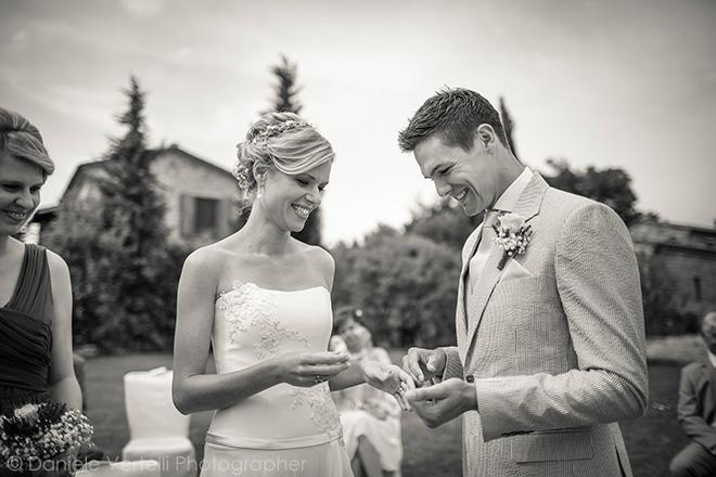 055-Andrea Corsi Wedding Photographer in Tuscany-
