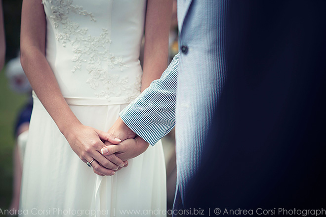 056-Andrea Corsi Wedding Photographer in Tuscany-