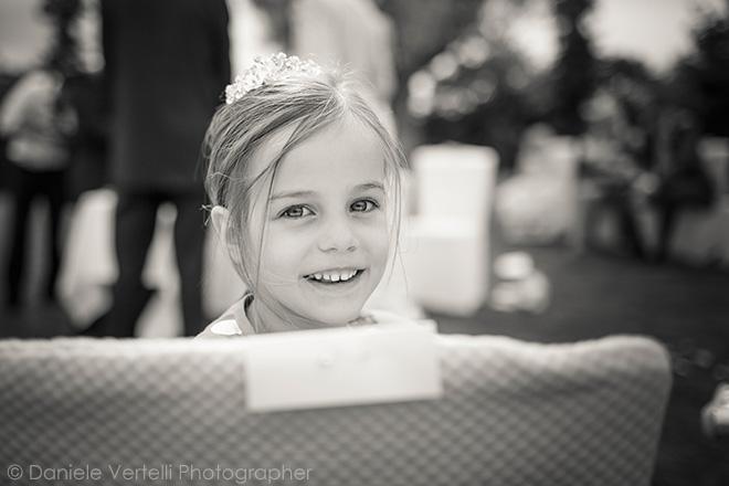 057-Andrea Corsi Wedding Photographer in Tuscany-