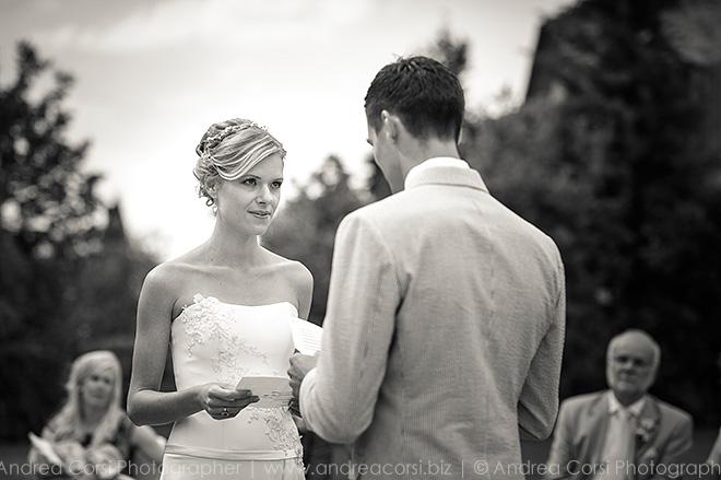 058-Andrea Corsi Wedding Photographer in Tuscany-