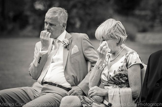 059-Andrea Corsi Wedding Photographer in Tuscany-