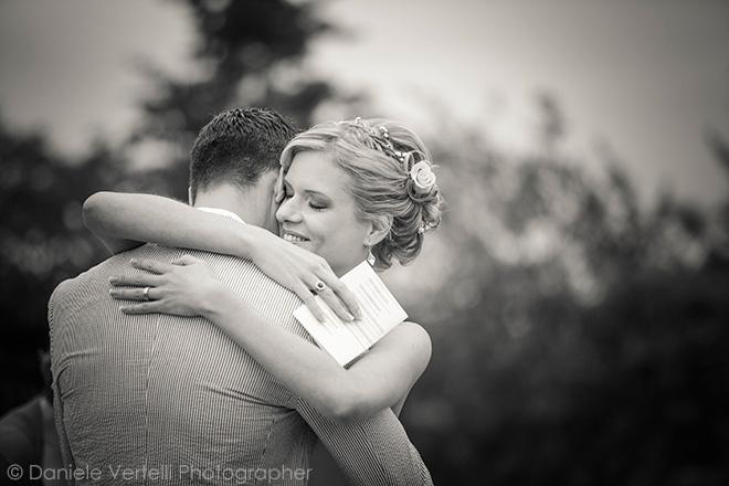 060-Andrea Corsi Wedding Photographer in Tuscany-