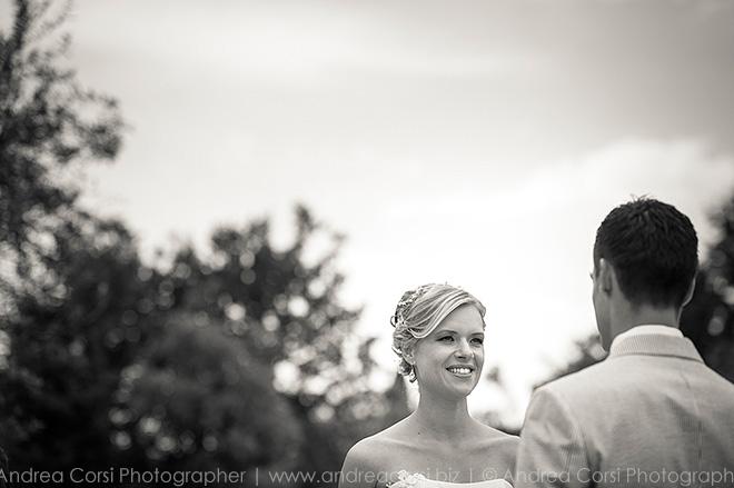 061-Andrea Corsi Wedding Photographer in Tuscany-