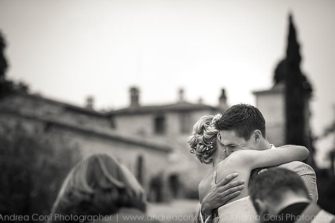 062-Andrea Corsi Wedding Photographer in Tuscany-