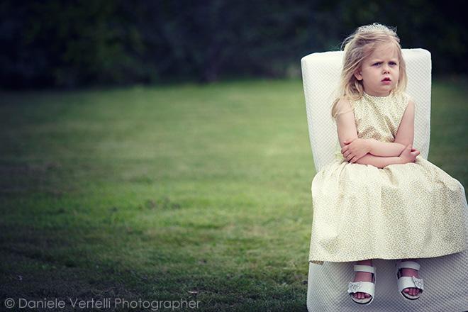 063-Andrea Corsi Wedding Photographer in Tuscany-