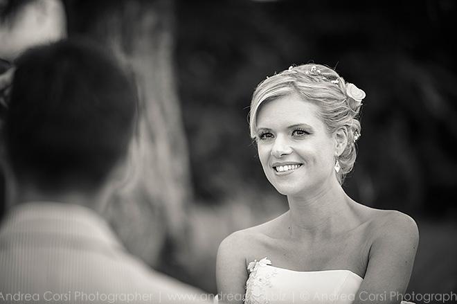 064-Andrea Corsi Wedding Photographer in Tuscany-
