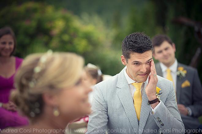 065-Andrea Corsi Wedding Photographer in Tuscany-