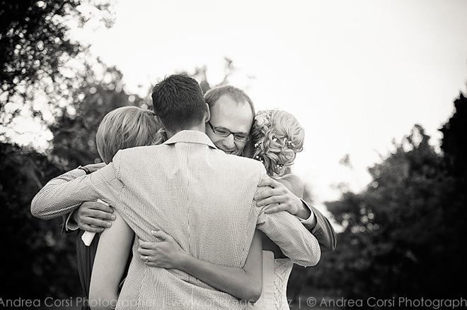 066-Andrea Corsi Wedding Photographer in Tuscany-