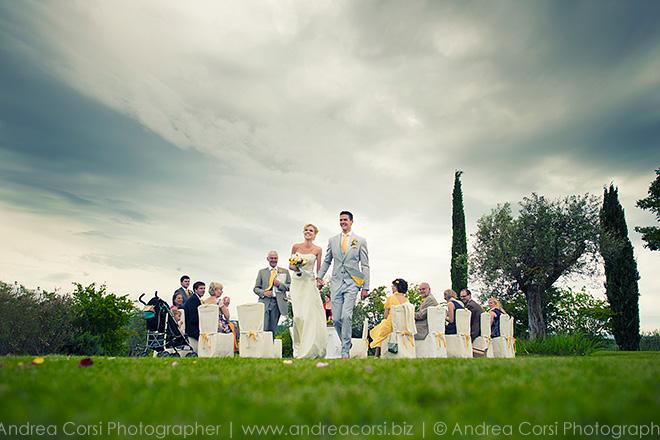067-Andrea Corsi Wedding Photographer in Tuscany-