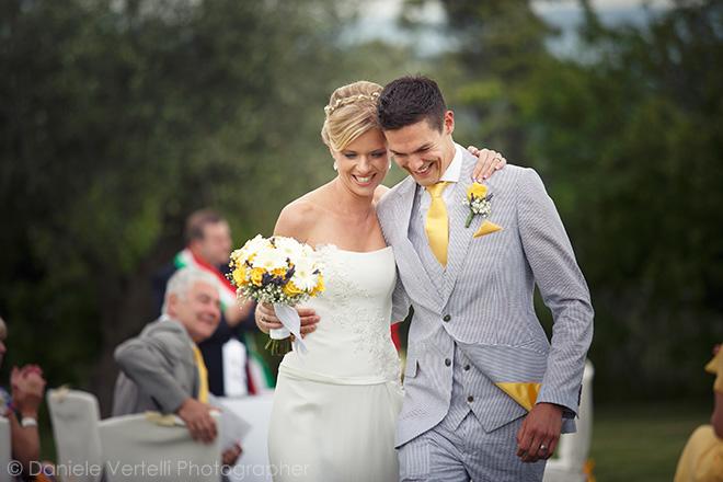 068-Andrea Corsi Wedding Photographer in Tuscany-