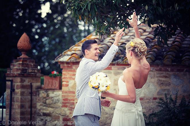 069-Andrea Corsi Wedding Photographer in Tuscany-