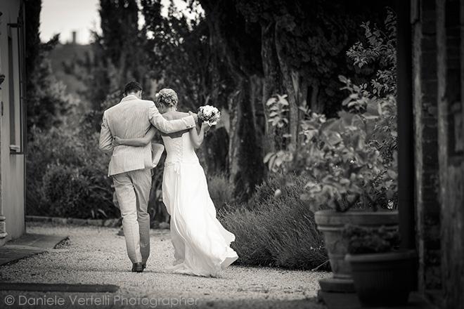070-Andrea Corsi Wedding Photographer in Tuscany-