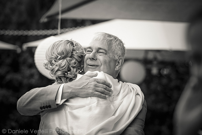 071-Andrea Corsi Wedding Photographer in Tuscany-