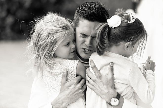 072-Andrea Corsi Wedding Photographer in Tuscany-