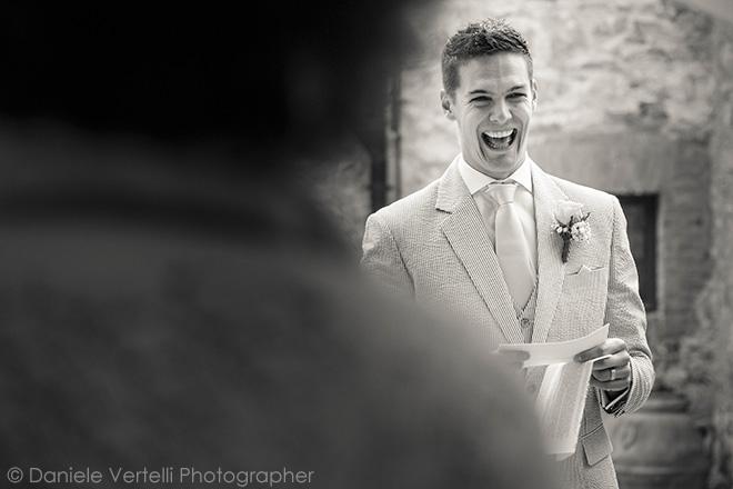 073-Andrea Corsi Wedding Photographer in Tuscany-