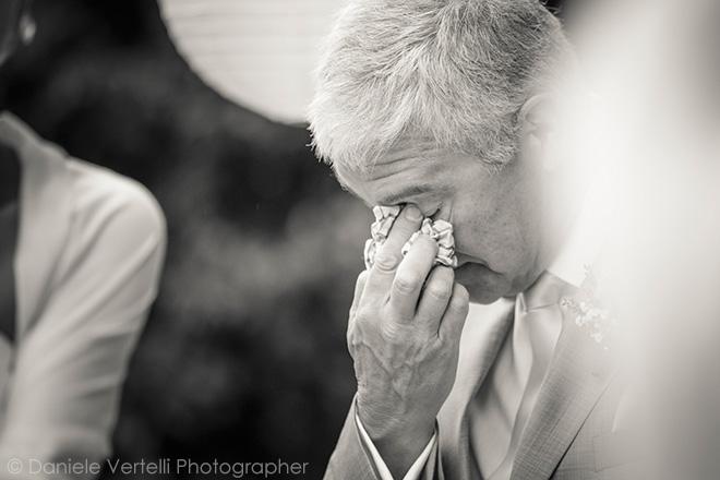 074-Andrea Corsi Wedding Photographer in Tuscany-