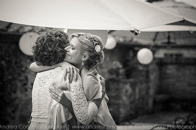 075-Andrea Corsi Wedding Photographer in Tuscany-