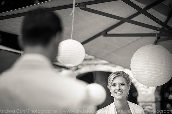 076-Andrea Corsi Wedding Photographer in Tuscany-