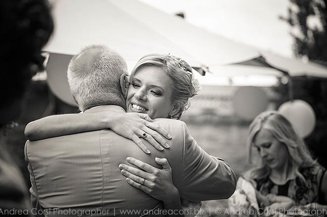 077-Andrea Corsi Wedding Photographer in Tuscany-
