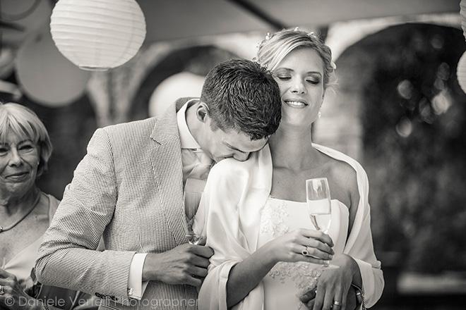 078-Andrea Corsi Wedding Photographer in Tuscany-