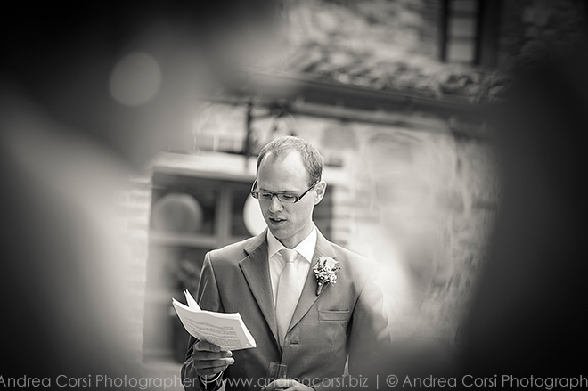 079-Andrea Corsi Wedding Photographer in Tuscany-