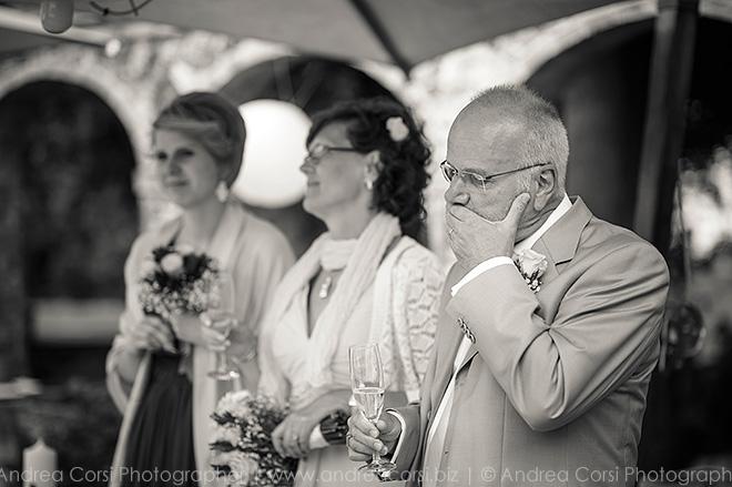 080-Andrea Corsi Wedding Photographer in Tuscany-