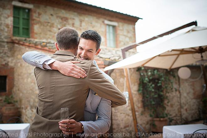 081-Andrea Corsi Wedding Photographer in Tuscany-