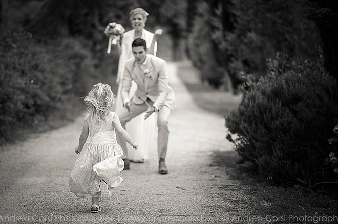 082-Andrea Corsi Wedding Photographer in Tuscany-
