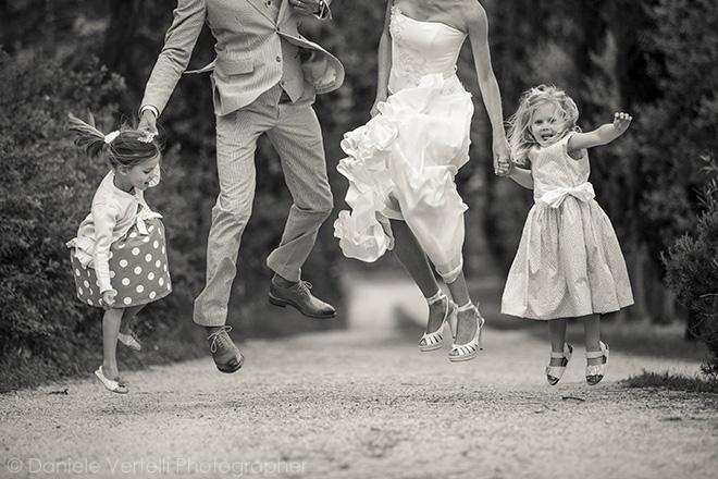 083-Andrea Corsi Wedding Photographer in Tuscany-