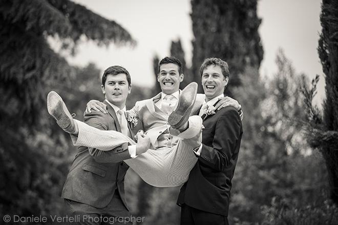 084-Andrea Corsi Wedding Photographer in Tuscany-