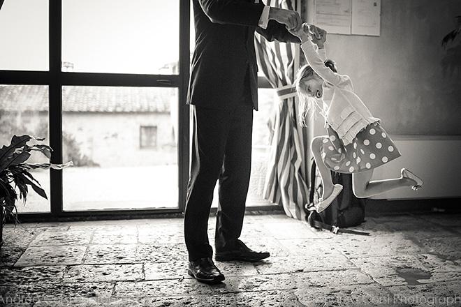 085-Andrea Corsi Wedding Photographer in Tuscany-
