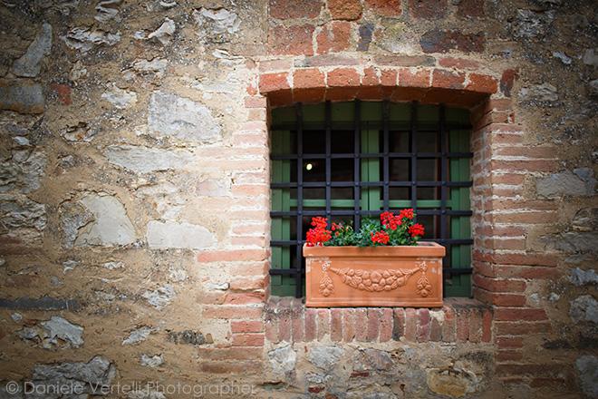 086-Andrea Corsi Wedding Photographer in Tuscany-