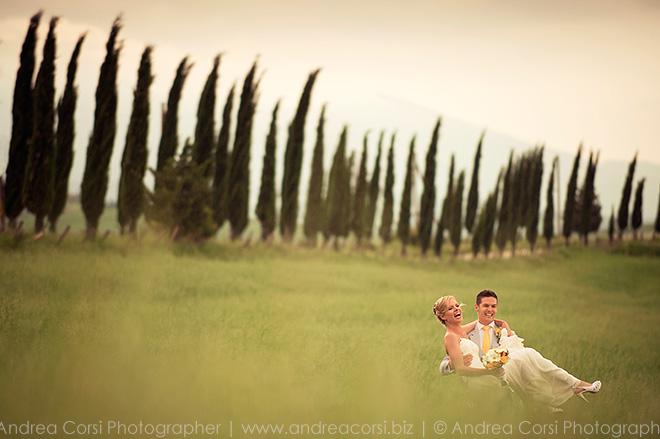 088-Andrea Corsi Wedding Photographer in Tuscany-