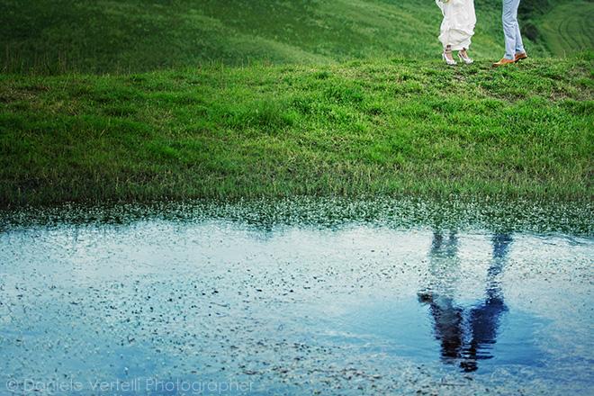 089-Andrea Corsi Wedding Photographer in Tuscany-