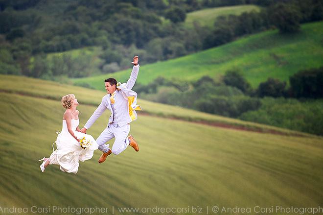 090-Andrea Corsi Wedding Photographer in Tuscany-