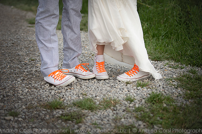091-Andrea Corsi Wedding Photographer in Tuscany-