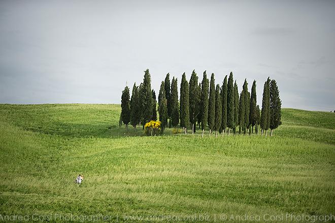 092-Andrea Corsi Wedding Photographer in Tuscany-