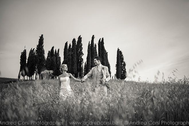 093-Andrea Corsi Wedding Photographer in Tuscany-