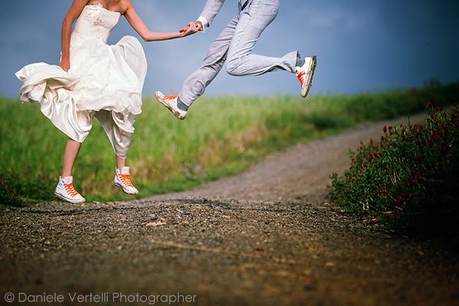 094-Andrea Corsi Wedding Photographer in Tuscany-