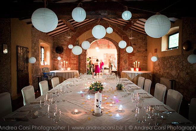 097-Andrea Corsi Wedding Photographer in Tuscany-