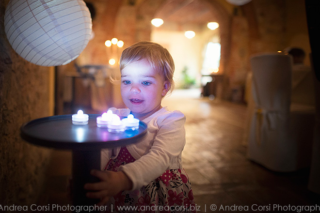 098-Andrea Corsi Wedding Photographer in Tuscany-