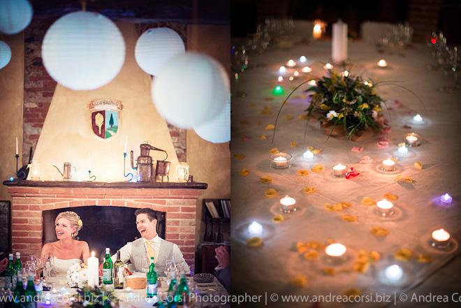 099-Andrea Corsi Wedding Photographer in Tuscany-