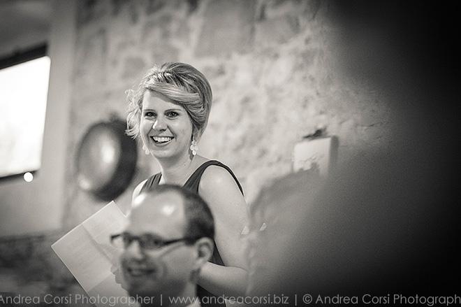 100-Andrea Corsi Wedding Photographer in Tuscany-