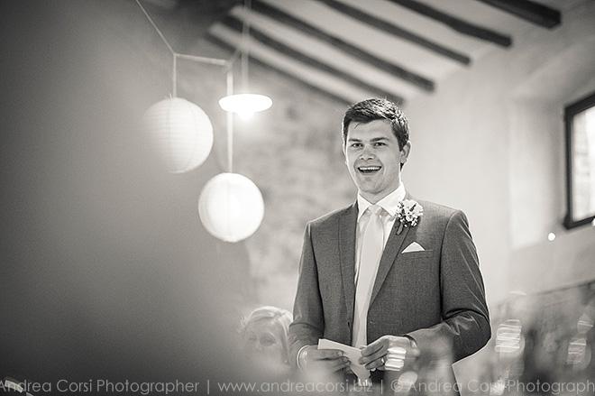 101-Andrea Corsi Wedding Photographer in Tuscany-