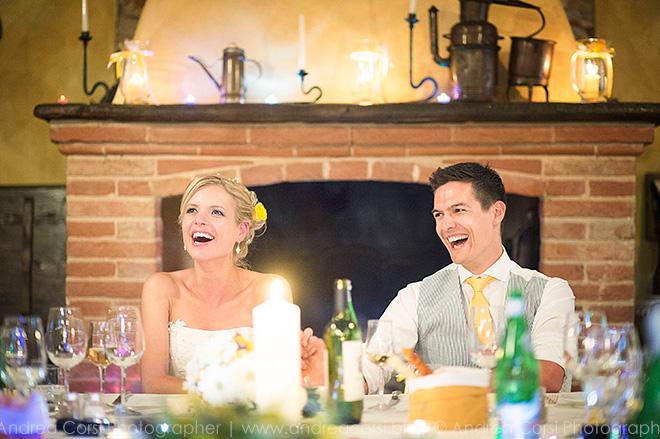 102-Andrea Corsi Wedding Photographer in Tuscany-
