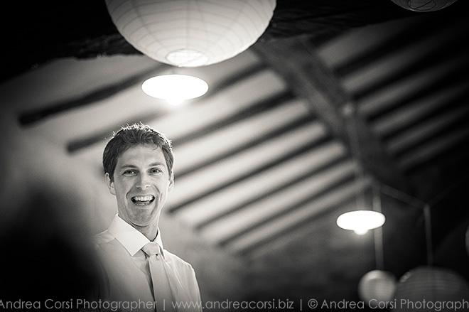 103-Andrea Corsi Wedding Photographer in Tuscany-