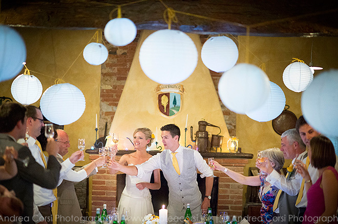 104-Andrea Corsi Wedding Photographer in Tuscany-